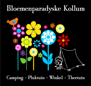 Bloemenparadyske Kollum2