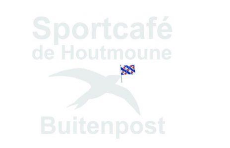 Logo-sportcafé-de-Houtmoune-vector-e1547546455433