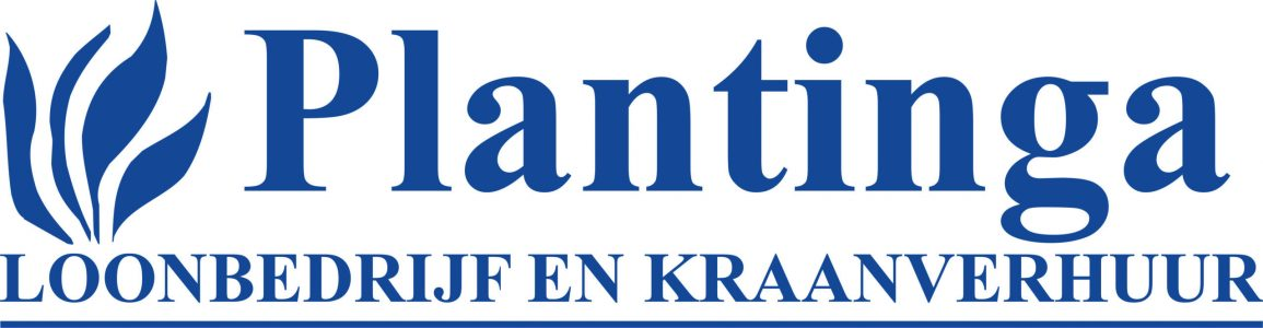 logo plantinga2